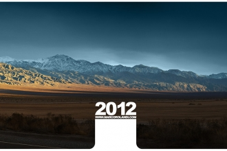 greetings 2012