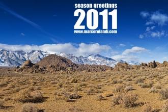 greetings2011
