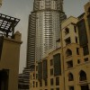 Dubai03b