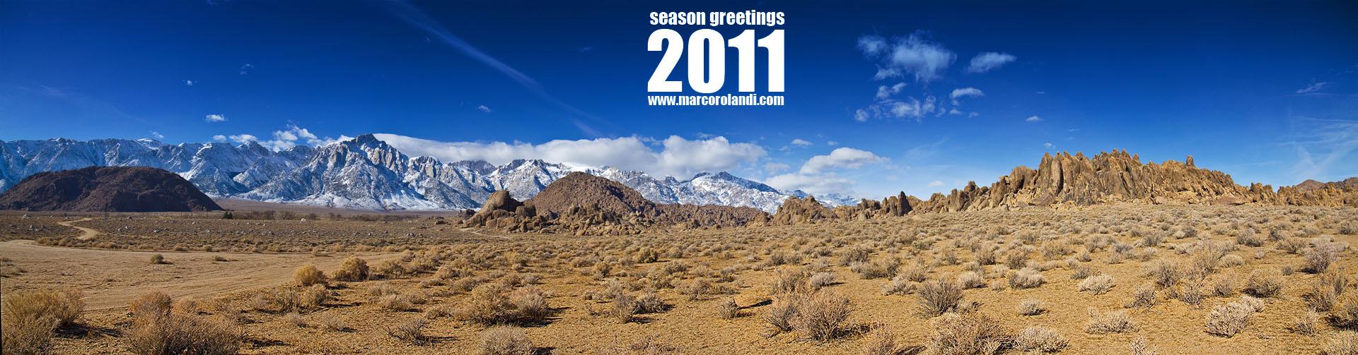 Marco edel rolandi personal website greetings cards greetings 2012 greetings2011 kristyandbryce Images